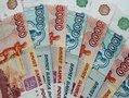 Онлайн-кредитование становится модным в России
