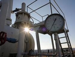 Главное, что газовый спор перерос в подписание документов - Алексей Громов