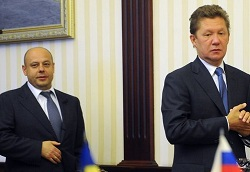 Максим Буланов: Новый виток переговоров по газу неизбежен