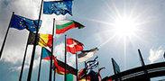Евросоюз подает очередной иск на Россию в ВТО