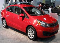 Популярность корейских авто зашкаливает
