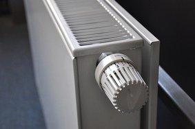 Россиян предупредили о возможном росте тарифов на электроэнергию и тепло