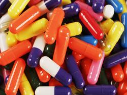 Где живут драйверы фармацевтики России?