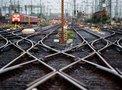 Миллиарды для российских вокзалов