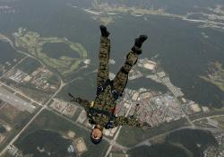 Подайте белорусской армии!