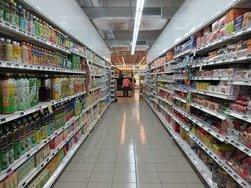 В России вводят постоянный мониторинг цен на товары и услуги