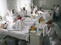 Медики и преподаватели оставят прибыль себе