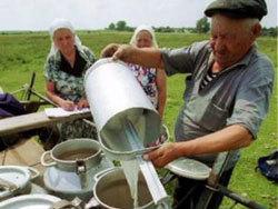 Союз производителей молока призывает к запрету импорта