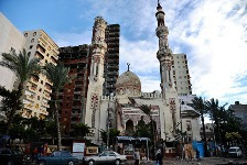 Египет может перейти на рублевые расчет в сфере туризма с Россией