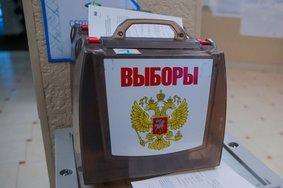 Мы умеем обещать: как Алена Попова, Федот Тумусов и Юлия Саранова к выборам готовились