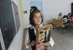 Власти Москвы потратят 20 млрд рублей на обеспечение безопасности в школах