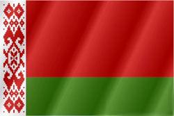 Инвестиции в экономику РБ составили 3 трлн белорусских рублей