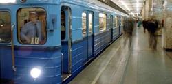 В петербургском метро обновят состав