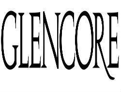 Сырьевая суперкорпорация Glencore готовится купить зернотрейдера