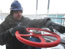 Челси  получил в спонсоры  Газпром