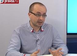 Антон Шабанов: Нефтяные компании должны готовиться к худшему