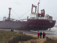 Морской порт Санкт-Петербурга увеличил грузооборот на 25%