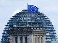 Газпром  проникает в дома европейцев