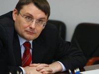 Евгений Федоров: Бизнес России на крючке США