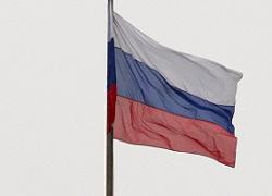 Россия совершенствует торговые представительства