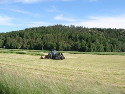 Проблемы аграриев решают на Южном Урале