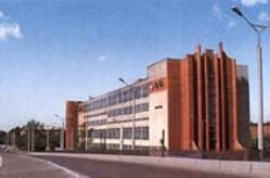 В Ивановской области создадут кластер для производства ПЭТФ
