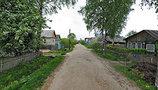 Российским селам выделили 9 миллиардов рублей на развитие