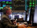 Fitch снизит рейтинги бывших госкомпаний