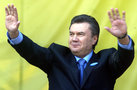 Украина отказалась быть поглощенной  Газпромом  ради дешевого газа