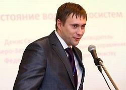Денис Беляев: Цены на рыбу могут расти в результате спекуляций