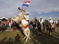 Война превратила Парагвай в сою