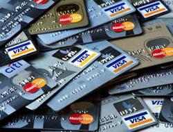 Москвичи привыкли к зарплатам на карточку