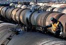 Арктическая нефть спешит на помощь