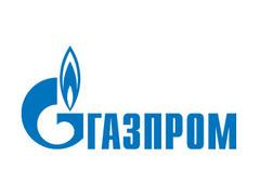 Газпром  сократит объем внешних заимствований