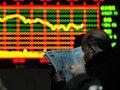 Элвис Марламов: Нужны еще два российских рейтинговых агентства