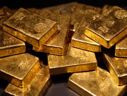 Канадские золотодобытчики уходят из России