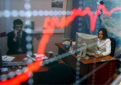 НОВАТЭК  намерен выплатить дивиденды-2011