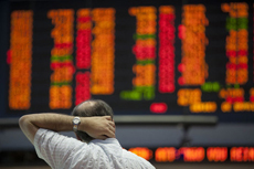 Из-за информационной перенагрузки прогнозируются новые сбои в работе Московской биржи