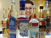 С чешского алкоголя снято эмбарго
