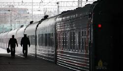 Россия построит железную дорогу в обход Украины