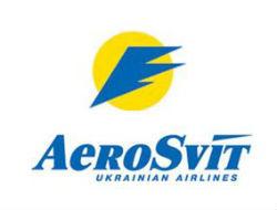 Украинские авиаторы поднимут цены в преддверии Евро-2012
