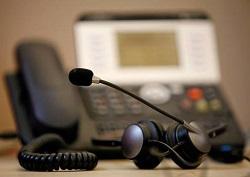Bundesnachrichtendienst помогает АНБ шпионить за европейскими политиками и банкирами