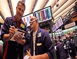 Стратегические резервы пустят на рынок