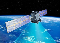 Олег Мухин: Единое управление космонавтикой - правильное решение