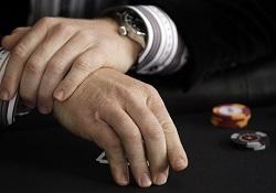 Владельцы казино  поставили  на лотереи
