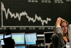 Российский индекс ММВБ обновил максимум с 2011 года