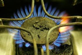 Сахалин станет плацдармом для поставок газа в Китай