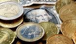 Дмитрий Песков: Предложение ограничить валютные расчеты было лишь одним из мнений
