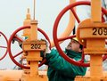Сила Сибири  без аванса CNPC – рискованный проект