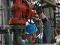 Украине могут подкрутить вентиль